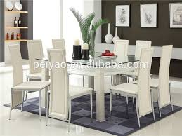 Reasonable Dining Room Sets by Dining Room Packages Farmhouse White Oak Dining Room