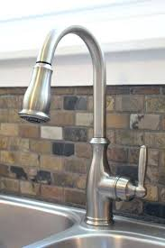 houzz kitchen faucets kitchen faucet ideas imindmap us