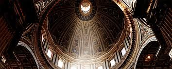 orari cupola san pietro basilica di san pietro orario prezzo e ubicazione a roma