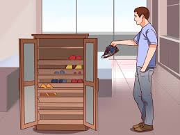 how to remove clutter from your home with pictures wikihow