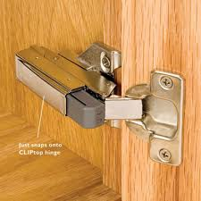 Soft Close Door Hinges Kitchen Cabinets Door Hinges Dtclow Close Cabinet Door Hinges Kitchen Hingesslow