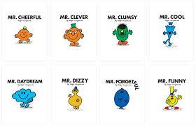 google doodle celebrates men creator u0027s birthday geek