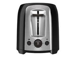 Hamilton Beach 4 Slice Toaster Top 10 Best Slice Toaster Oven Reviews All True Stuff