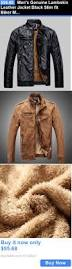 discount motorcycle jackets 91 best men u0027s motorcycle clothing images on pinterest men u0027s