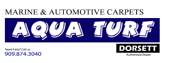 Keystone Upholstery Supplies Automotive Marine Vinyl And Upholstery Supplies