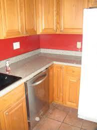 kitchen cabinets and bathroom vanities showroom open late