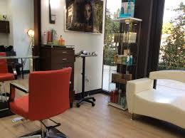 my salon suite coral gables florida my salon suite love the