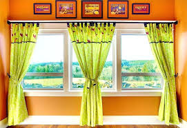 Amazon White Curtains Tab Top Curtains U2013 Teawing Co