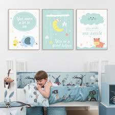 bedroom decor modern bedroom kawaii white parchment tan sfdark full size of kawaii animals font b hippo b font moon quotes canvas art print poster