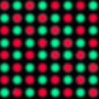 red matrix gif manwithnoname4u s 1sensie library texture animated album