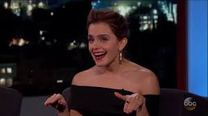 Harry Potter Movies by Emma Watson Reveals How She Almost Ruined The Harry Potter Movies