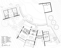 Fancy House Plans by Domestic House Plans Modern House Floor Plans Download Images Home