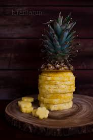 41 best pineapple images on pinterest fruit kitchen and healthy