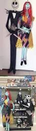best 25 nightmare before christmas merchandise ideas on pinterest