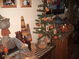 indoor halloween decorations usaallfestivals clipgoo