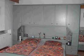 schlafzimmer kleinanzeigen ebay kleinanzeigen schlafzimmer tagify us tagify us