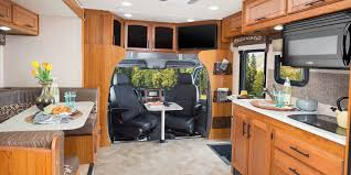 2017 melbourne class c motorhomes jayco inc strong it s all about the finishing touches strong touches like the
