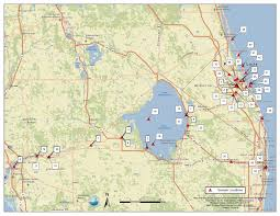 Sanibel Florida Map by Sanibel Water Quality Report Sanibelcaptivanews Com
