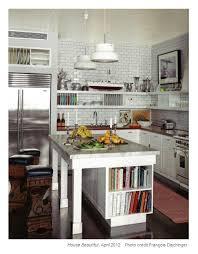 House Beautiful Kitchen Design 143 Best Kitchen Inspirations Images On Pinterest Kitchen Home
