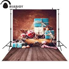 halloween background for photobooth compare prices on background for photobooth online shopping buy