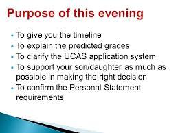 midwifery personal statement LSE