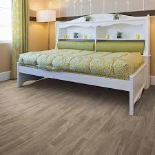 impressive woodhouse engineered wood flooring woodhouse floors