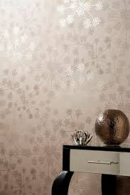 idee tapisserie cuisine tapisserie de cuisine moderne 6 couloir 233troit idee deco