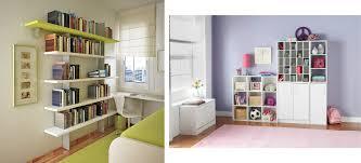 Cabinet Design For Small Bedroom Bedroom Hanging Cabinet Design Hanging Cabinet Designs For Small