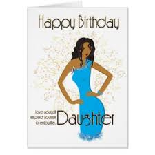 black birthday cards for her relation jwgreetings co uk
