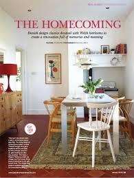 period homes and interiors period living jo leevers