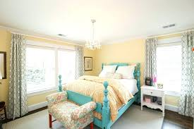 king size daybed dazzling bedspreads king size in bedroom