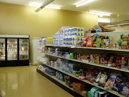 client choice food pantries end hunger in america