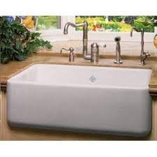 rohl farm sink 36 261 best shaw sinks images on pinterest shaws sinks kitchen ideas