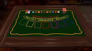 poker table top and chips steam workshop blackjack table w custom chips