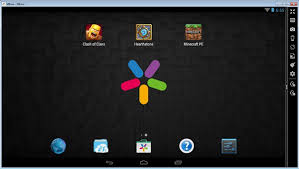 android emulator memu the best android emulator for pc windows devices