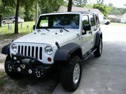 which brand wheel spacers to run jkowners com jeep wrangler