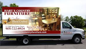 Bedroom Furniture Toronto by Pine Furniture Store Country Furniture Pine Bedroom Furniture
