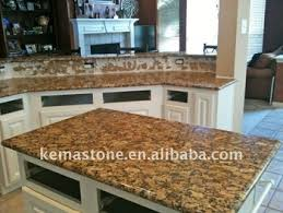 prefabricated kitchen islands prefab kitchen islands 28 images modern style luxury
