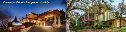 62 hotels near calaveras county fairgrounds in angels camp ca