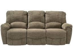 Best Leather Sofa Reviews Best Leather Sofa Recliner Reviews La Boy Collection Hazel