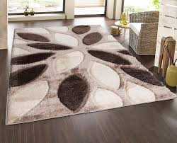 loop rugs rugs home depot quality machine woven cut and loop styl on
