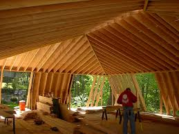 building a gambrel roof exterior outstanding mansard roof framing for mansard roof with