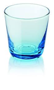 bicchieri ivv bicchieri e calici shop