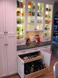 Kitchen Cabinet Inserts Storage Kitchen Cabinet Inserts Storage Corner Kitchen Storage Cabinet