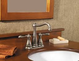 price pfister gt34 3tss marielle satin stainless one pfister marielle faucet shower collection