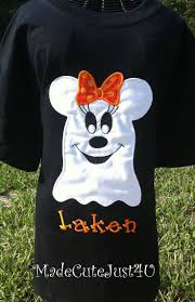 halloween disney shirts best 25 mouse costume ideas on pinterest baby minnie mouse baby