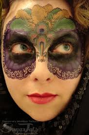 cool mardi gras masks purple mardi gras mask sugartats