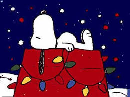 best 25 snoopy song ideas on peanuts