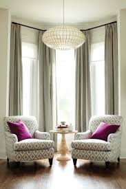 Valances For Living Room by Fancy Valances For Living Room Window Treatments Design Ideas