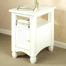 chic tall bedside table for home design u2013 medsonlinecenter info